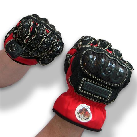 Schmitz Mittz Glove