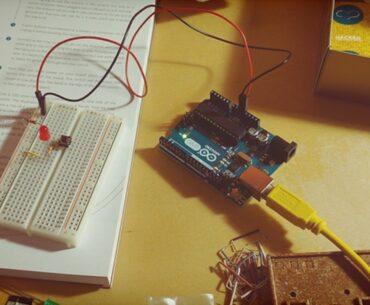 Arduino Kit