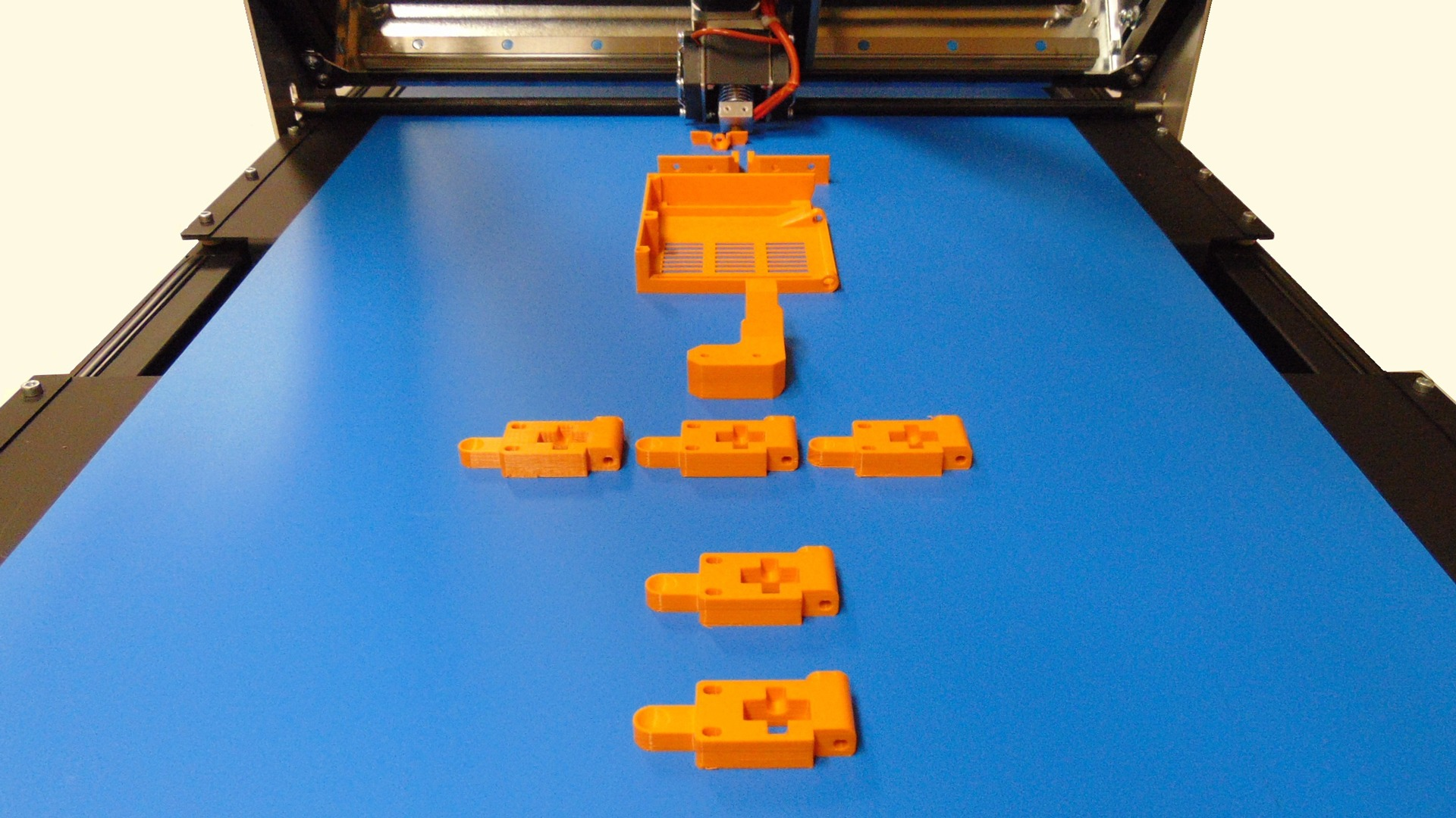 something interesting about continuous 3d printing solidsmacksomething interesting about continuous 3d printing