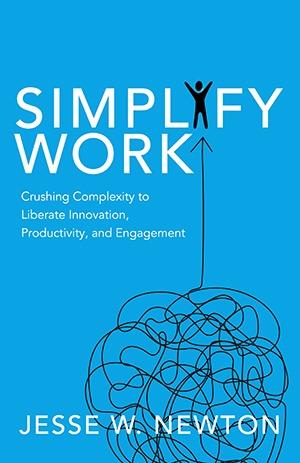 Simplify Work