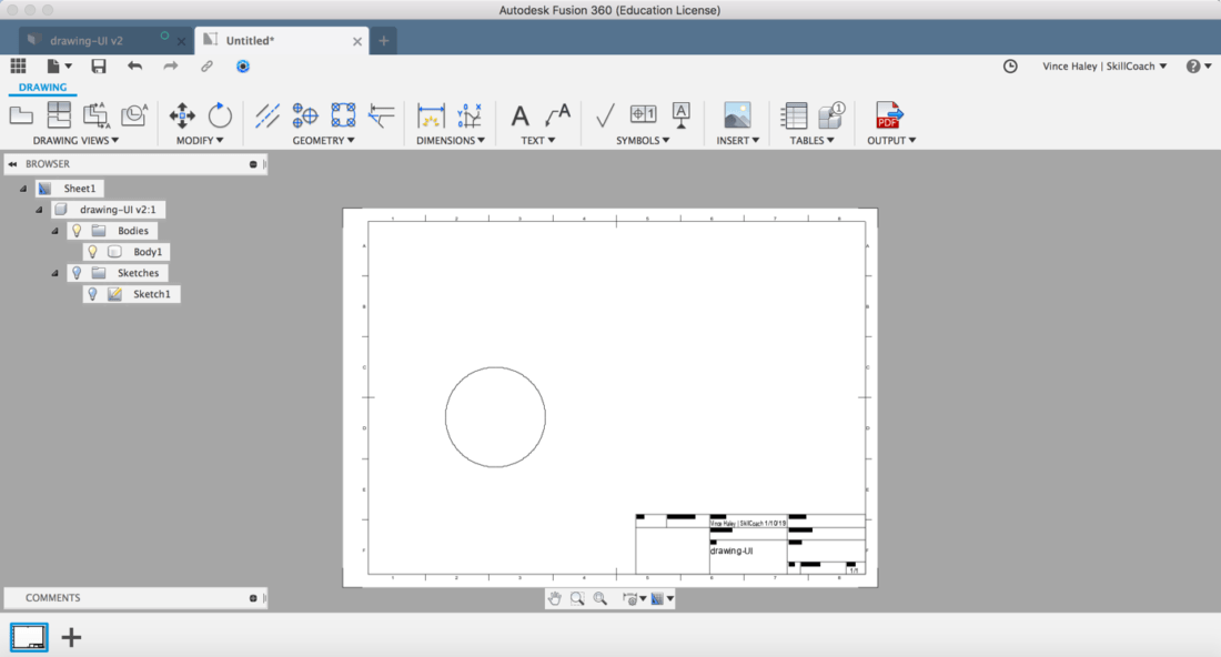 Autodesk Fusion 360 Gets A Facelift! - SolidSmack