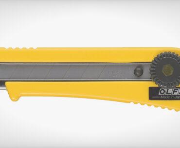 OLFA Utility Blade