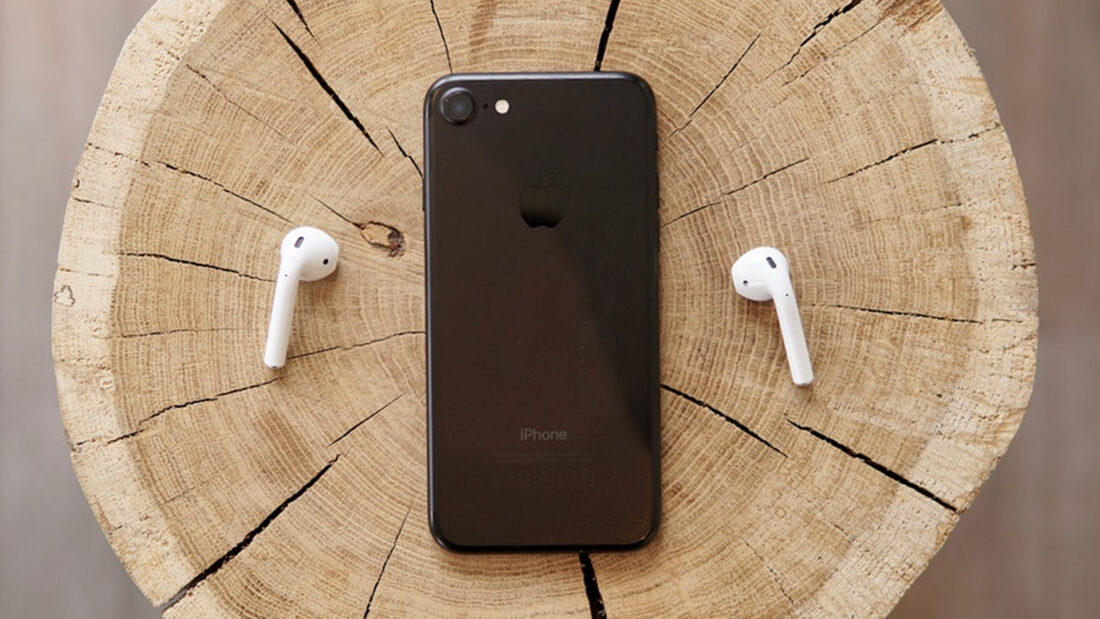 Best iPhone Apps 2019