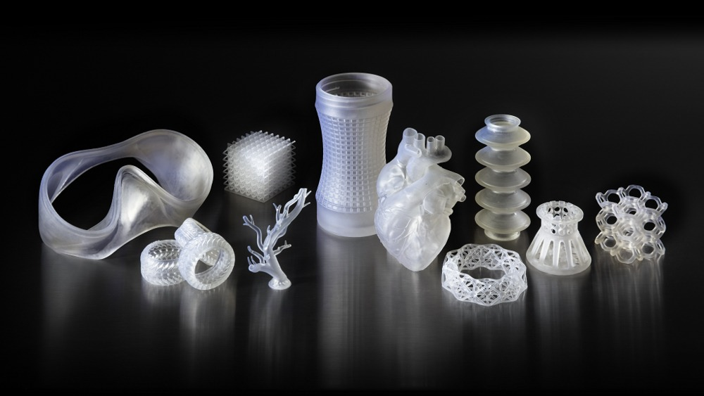formlabs-elastic-resin-printed-parts-ces2019-fabbaloo-00-1000