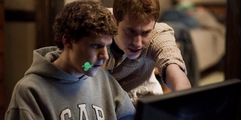 The Social Network Was More Right Than Anyone Realized