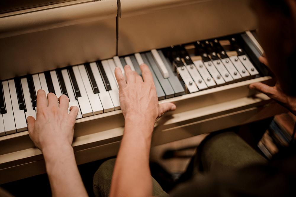 twenty instruments in one
