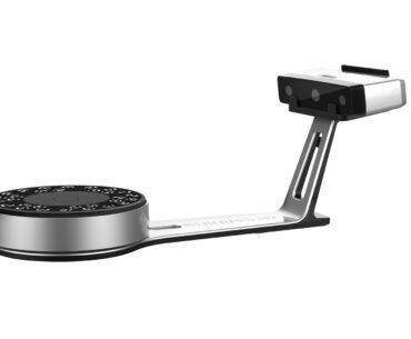 Einscan SP 3D Scanner
