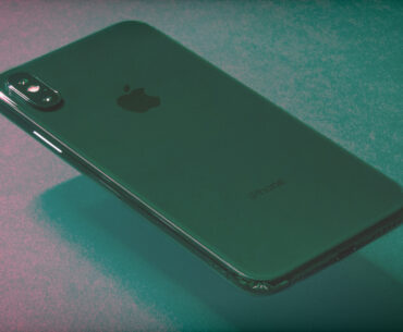 iPhone Plus