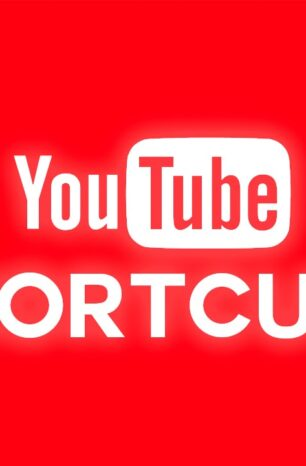 Productivity Tip | Streamline YouTube Viewing Using Keyboard Shortcuts