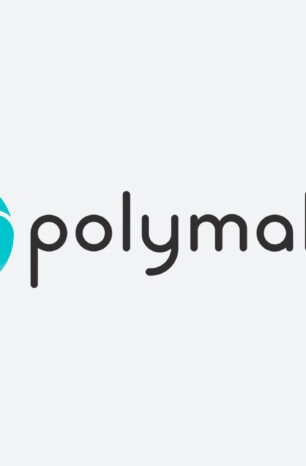 Polymaker's New Innovative 3D Printing Materials