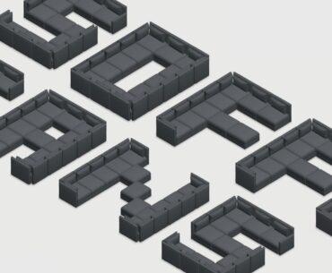 IKEA Font