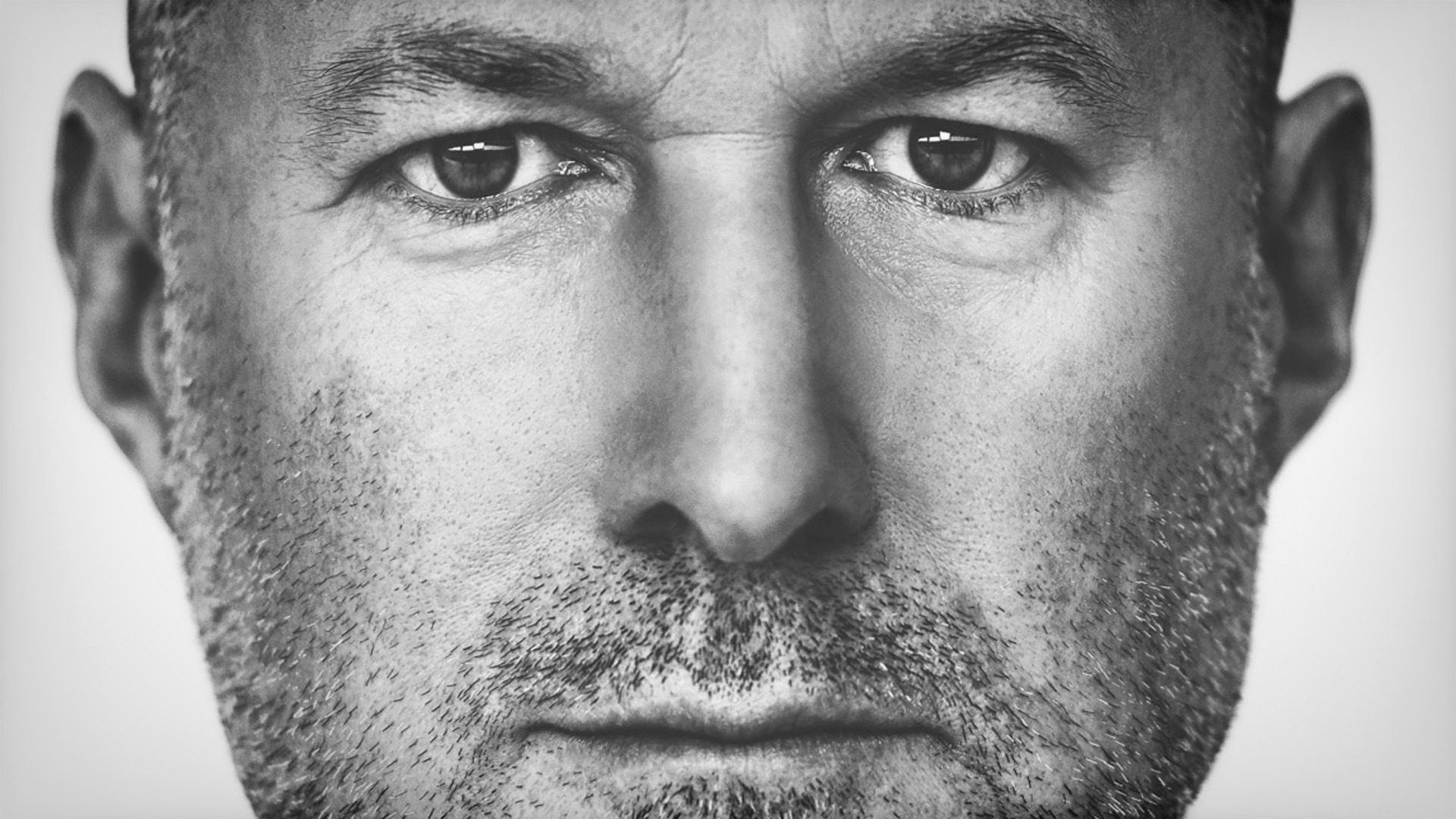 Jony Ive Industrial Design