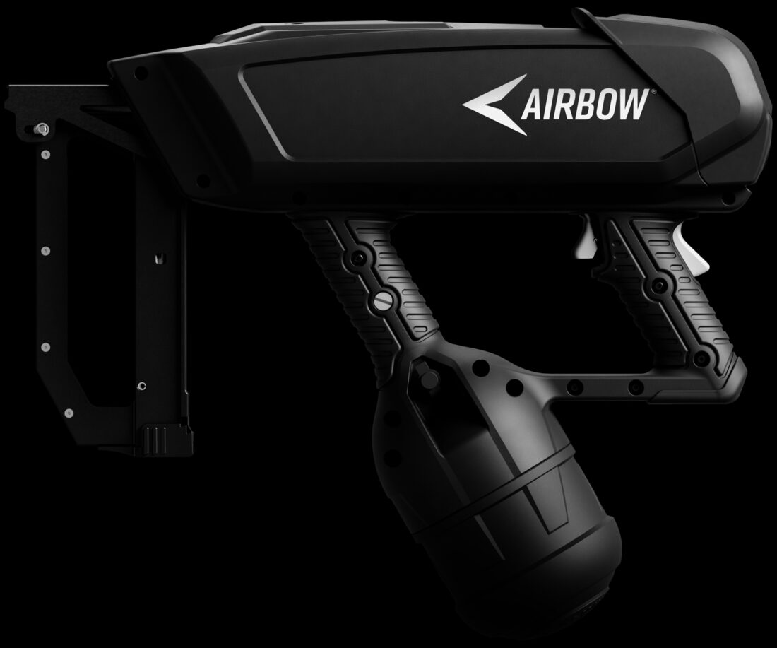airbow