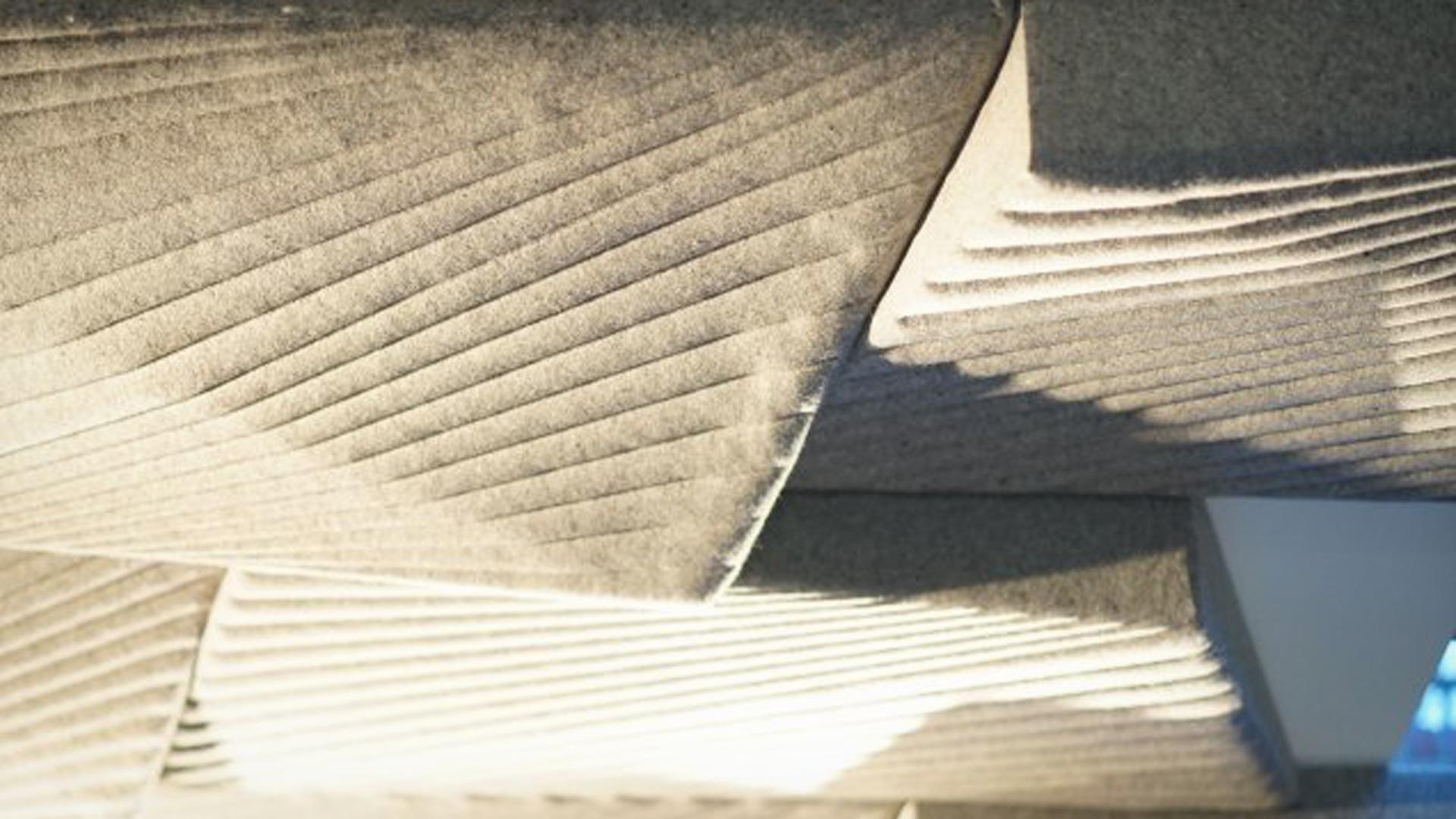 3d printing textiles