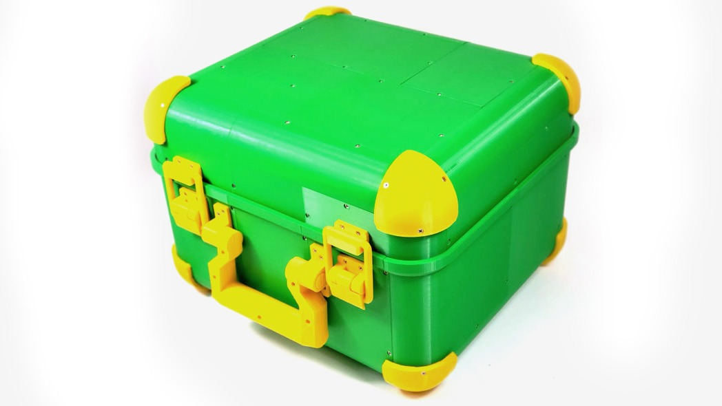 otvinta-3d-printed-briefcase-00