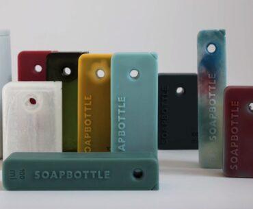 soapbottle