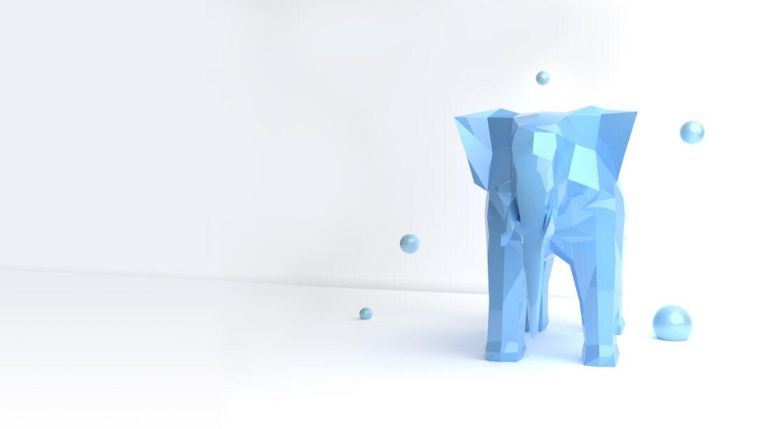 SelfCAD browser-based 3D modeling