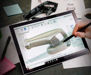 Free Autodesk Fusion 360