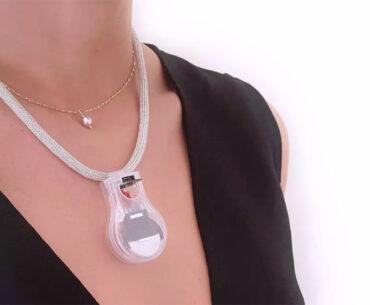 nasa-pulse-vibration-face-proximity-alert-covid-00