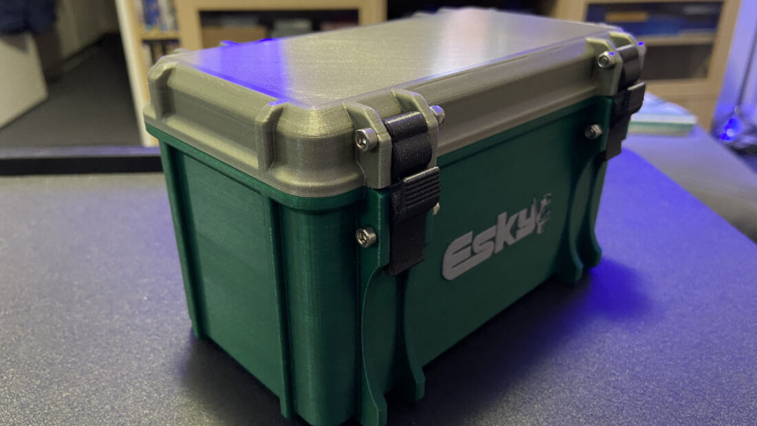 3d-printed-water-proof-storage-box-chilly-bin-00