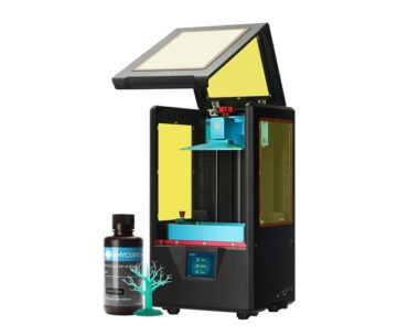anycubic-resin-dlp-3d-printer-00