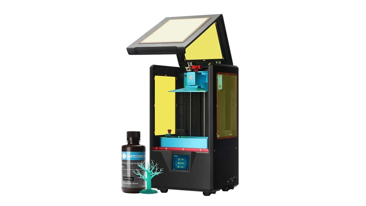 anycubic-resin-dlp-3d-printer-00