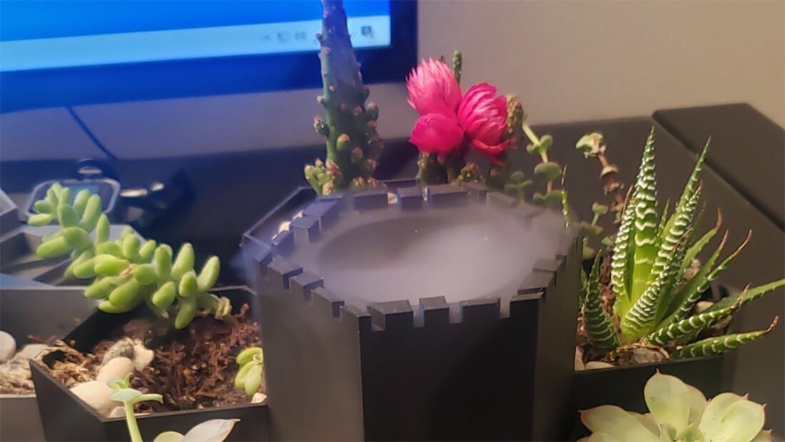 humidifier-succulent-planter-3d-printed-00
