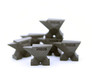 incus-metal-3d-printer-00