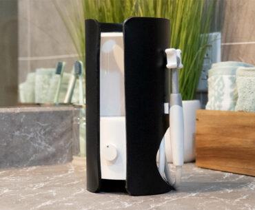 instafloss-multi-jet-water-flossing-design-00