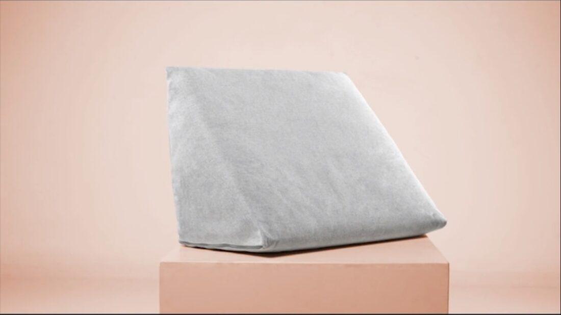 trangel pillow