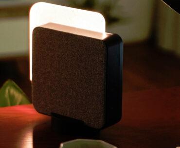 upstage180-speaker