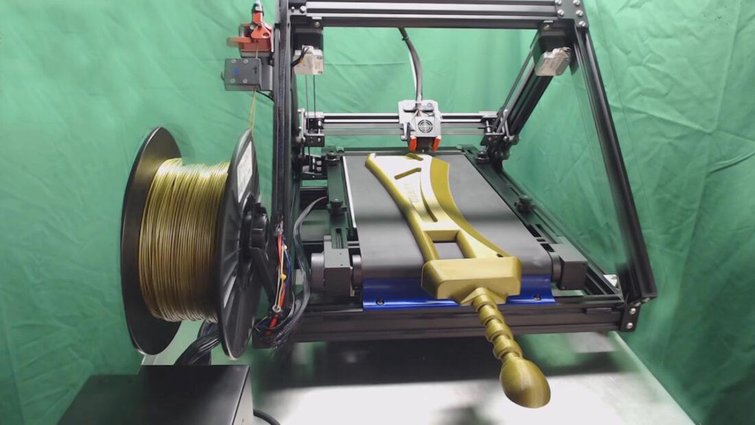 creality-cr-30-belt-drive-3d-printer-00