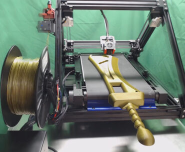 creality-cr-30-belt-drive-3d-printer-00