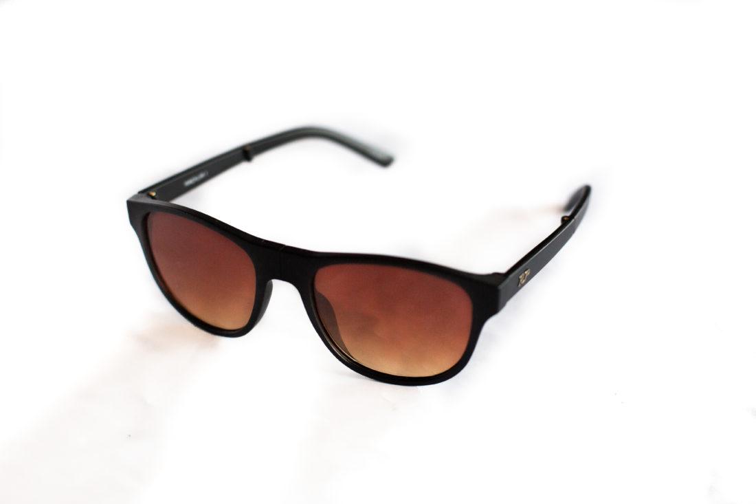 Magnum Glasses