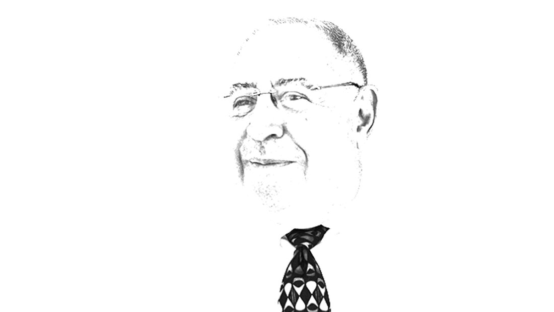 Vic Leventhal SolidWorks 3D CAD Legend Obituary