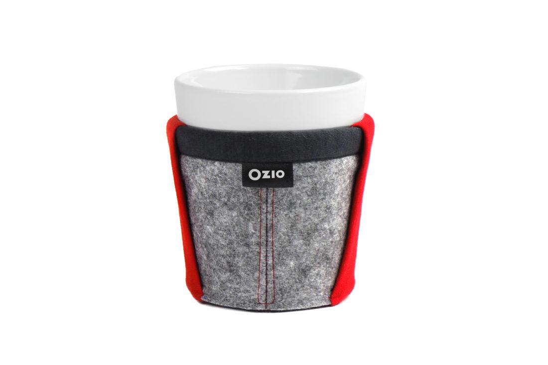 Tama Hand Warming Mug